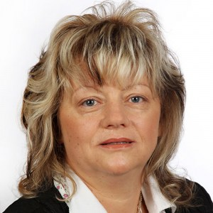 Marion Grellert