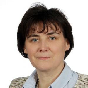 Susanne Kockert
