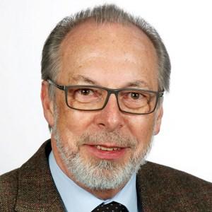 Roland Homola