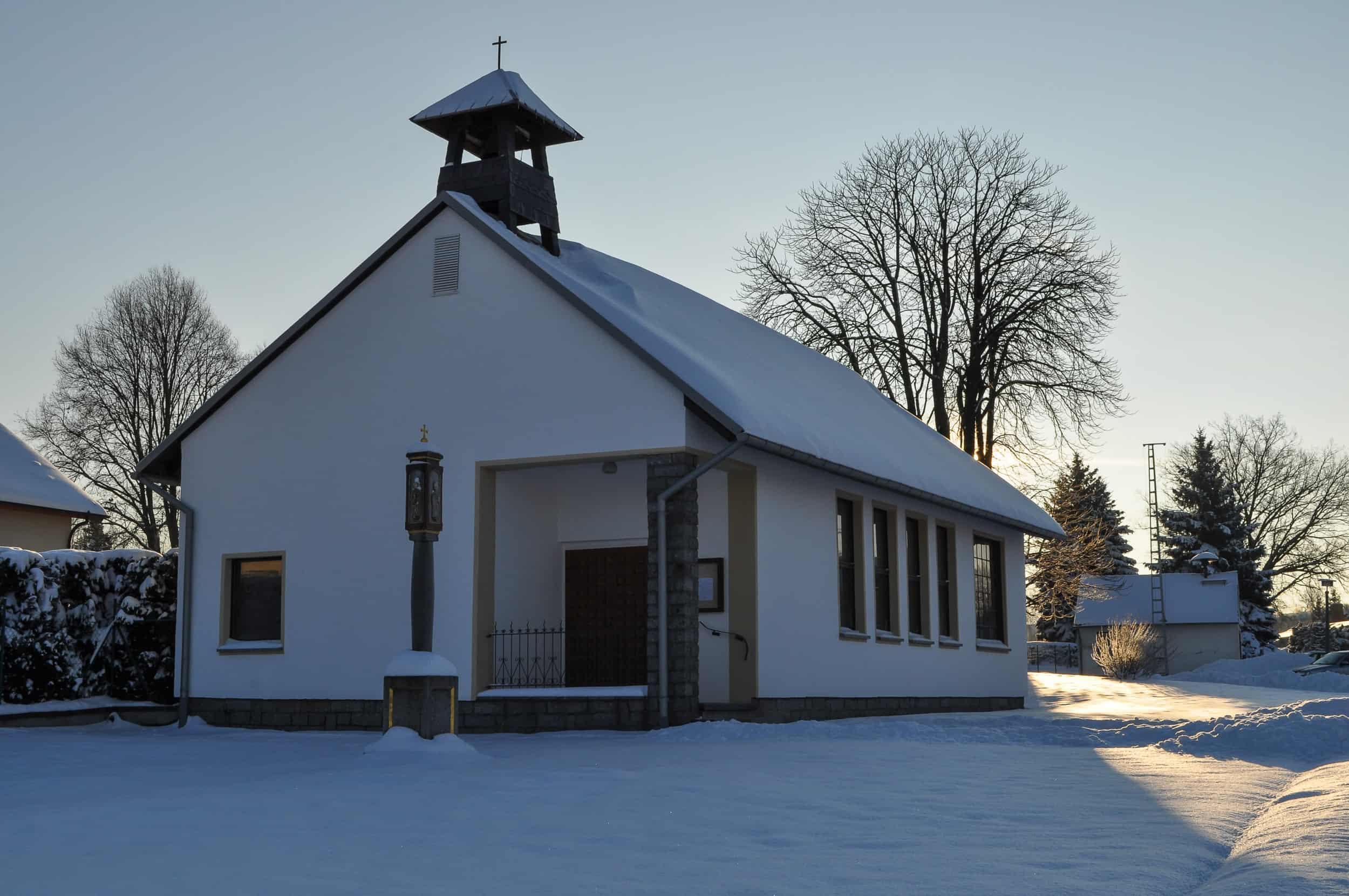 Ortsteil Dubring