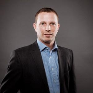Bürgermeister Wittichenau - Markus Posch