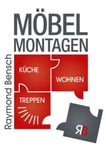RB Möbelmontage