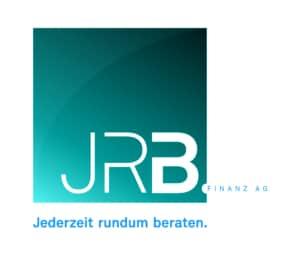 JRB Finanz AG