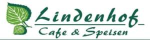 Lindenhof Wittichenau | Cafe und Speisen