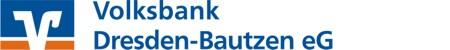 Volksbank Wittichenau
