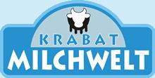Krabat Milchwelt