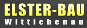 Elster-Bau Wittichenau