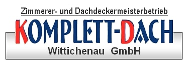 Komplett-Dach Wittichenau GmbH
