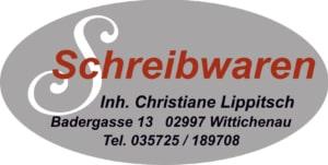 Schreibwaren Christiane Lippitsch