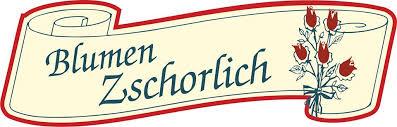 Gärtnerei & Blumen Zschorlich