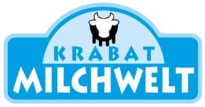 MKH Agrar Produkte GmbH