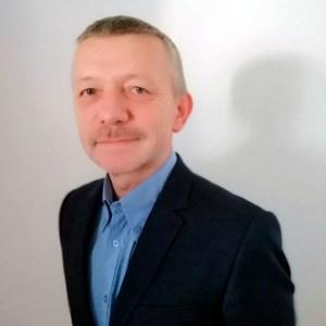 Dieter Dubau