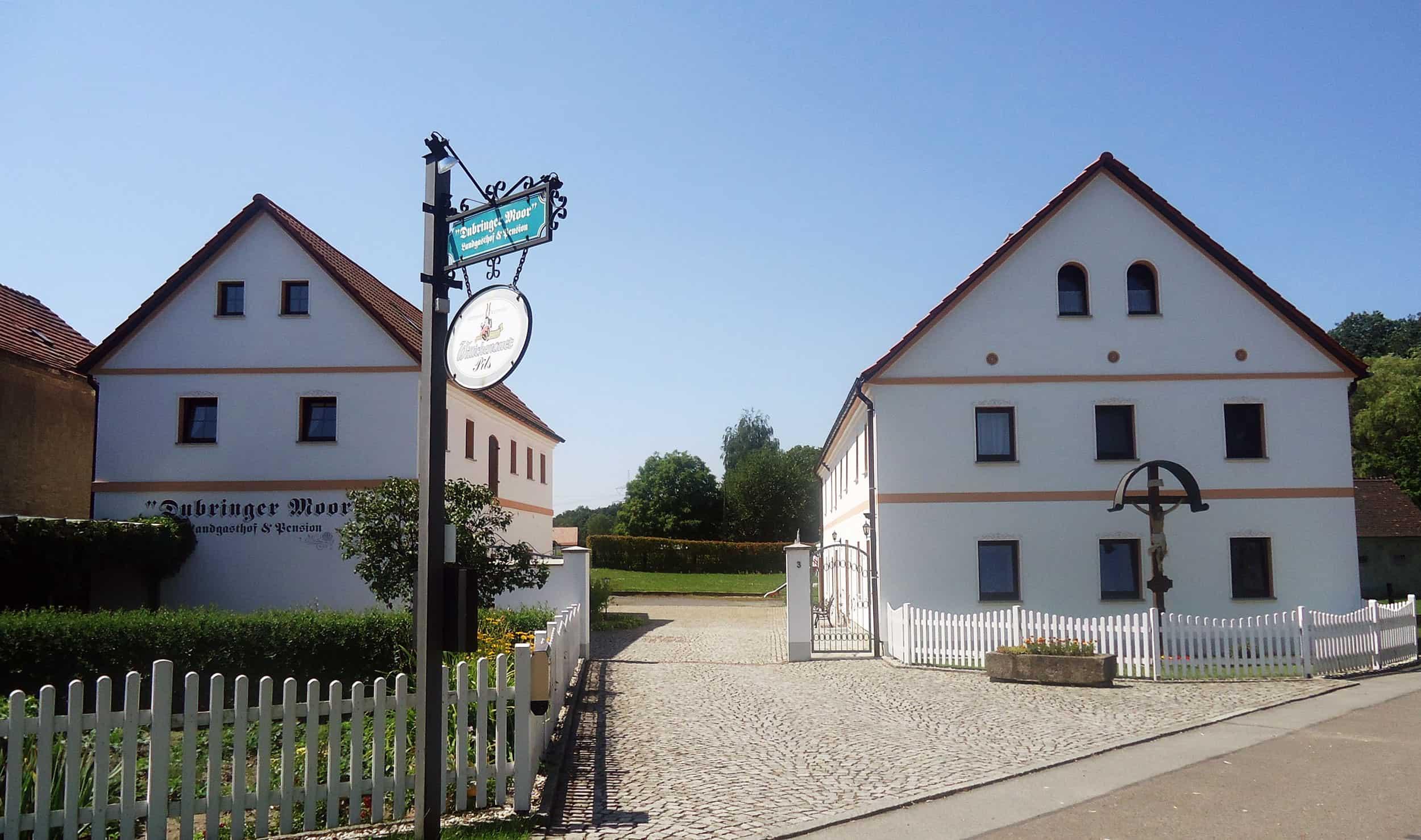 Landgasthof-Dubringer-Moor